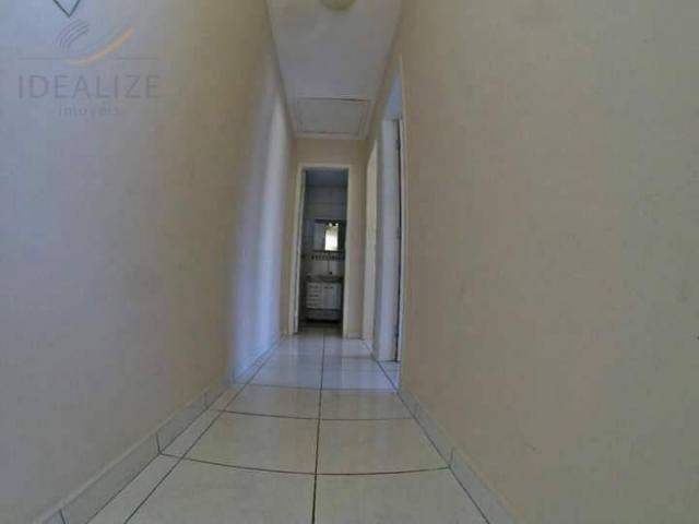 Casa de condomínio à venda com 2 dormitórios cod:1910836 - Foto 13