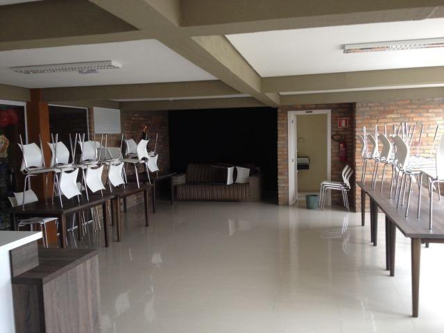 Oferta Imóveis Union! Apartamento novo próximo ao Iguatemi, com 116 m² e vista panorâmica! - Foto 19