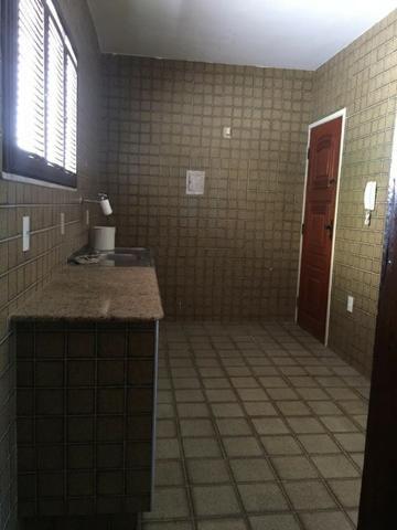 Apartamento 111 m² com 3 quartos em Papicu - Foto 7