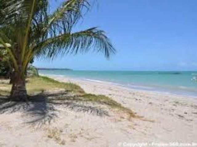 Vendo excelente terreno condomínio Praias do Sul I, próximo a Orla/Praia da Sarney - Foto 20