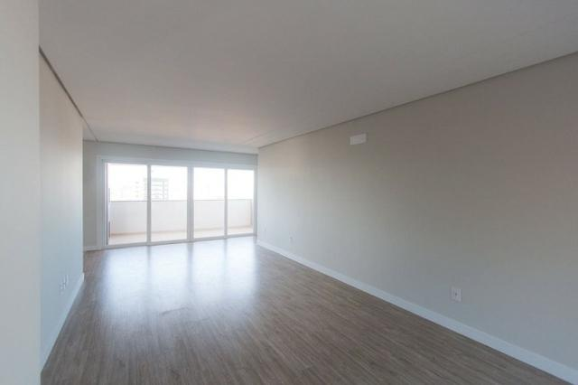 Oferta Imóveis Union! Apartamento novo com 129 m² no último andar com vista panorâmica! - Foto 7