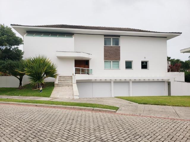 Casa de Luxo com 6 Suítes, 846 M² No Morada da Península Paiva-Recife-PE - Foto 20