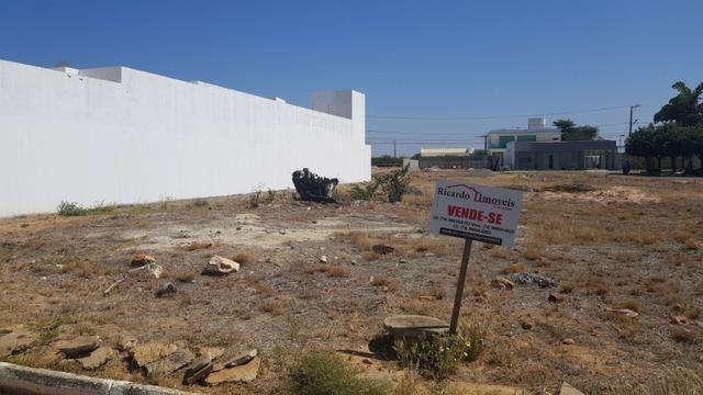 Terreno 330 m² no Condomínio Terra de Sonhos - Nascente - Foto 2