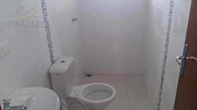 Casa de condomínio à venda com 3 dormitórios cod:1401368 - Foto 11