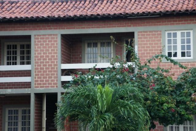 452 - 02Qts/01Suíte - Cond. Fechado - Lazer - Varanda - Localização Itamaracá - Foto 18