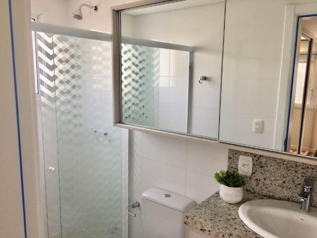 Oferta Imóveis Union! Apartamento novo no bairro Villagio Iguatemi com 85 m² privativos! - Foto 10