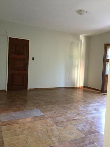 Apartamento 111 m² com 3 quartos em Papicu - Foto 10