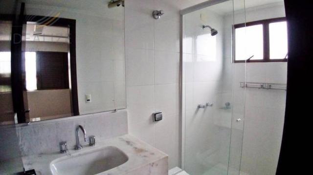 Apartamento à venda com 3 dormitórios em , São josé dos pinhais cod:1401163 - Foto 9