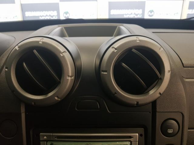 Ford Ecosport Freestyle 1.6 (Flex) - Foto 7