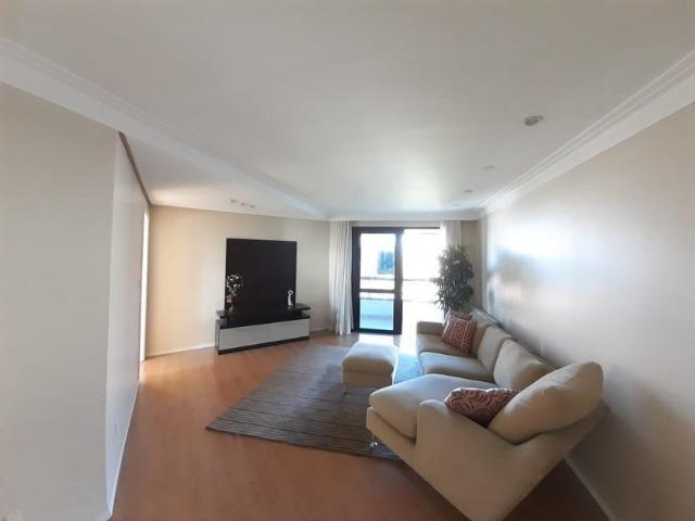 Super Oferta Imóveis Union! Apartamento de alto padrão com 121 m², em São Pelegrino! - Foto 5