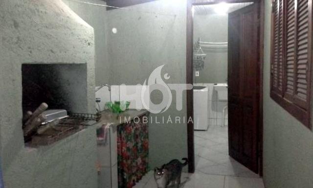 Casa à venda com 3 dormitórios em Rio tavares, Florianópolis cod:HI0416 - Foto 2