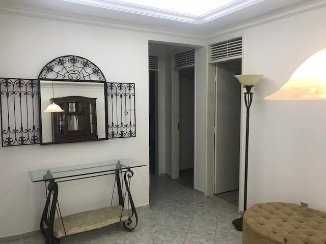 Venda Apartamento Bairro Lagoa Nova COD. 0530 - Foto 14