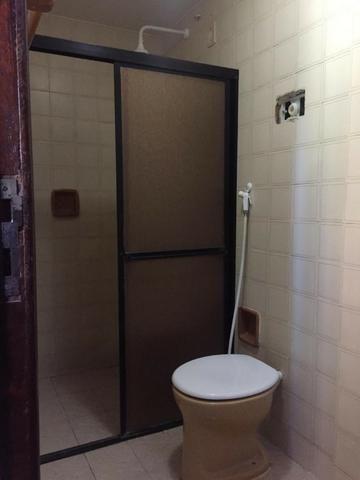 Apartamento 111 m² com 3 quartos em Papicu - Foto 16