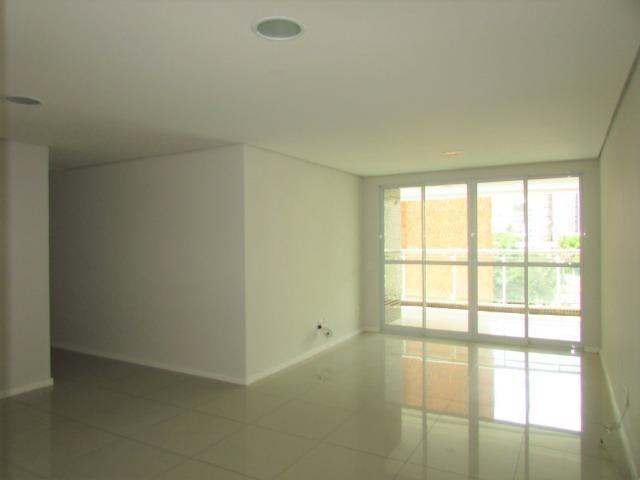 Apartamento Novo - AA 236 - Foto 3