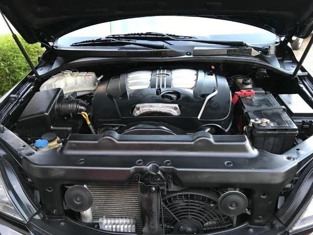 Sorento EX 2.5 Diesel 4x4 - Foto 6