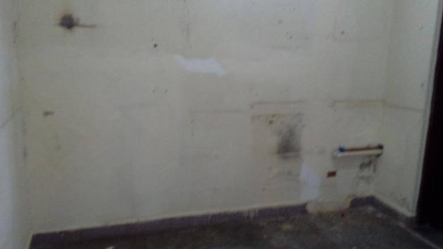 Salão comercial para locação, parque maria luiza, são paulo - sl0208. - Foto 17