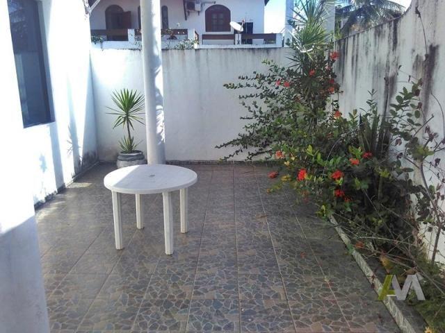 Casa à venda com 4 dormitórios em Itapuã, Salvador cod:AM 346 - Foto 15
