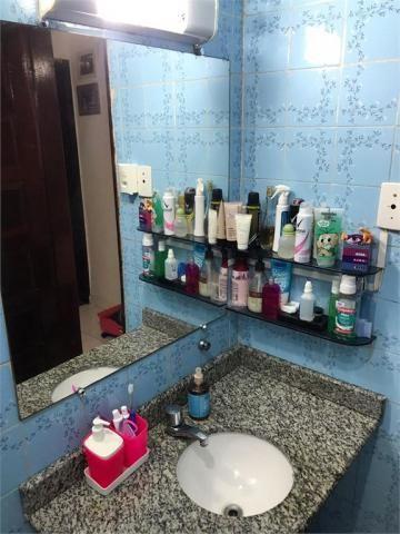 Casa à venda com 3 dormitórios em Sete de abril, Salvador cod:27-IM376276 - Foto 16