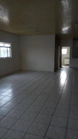 Salão para alugar, 180 m² por r$ 2.500/mês - vila formosa - são paulo/sp - Foto 12