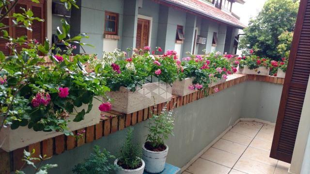 Casa de condomínio à venda com 3 dormitórios em Ipanema, Porto alegre cod:9915056 - Foto 7