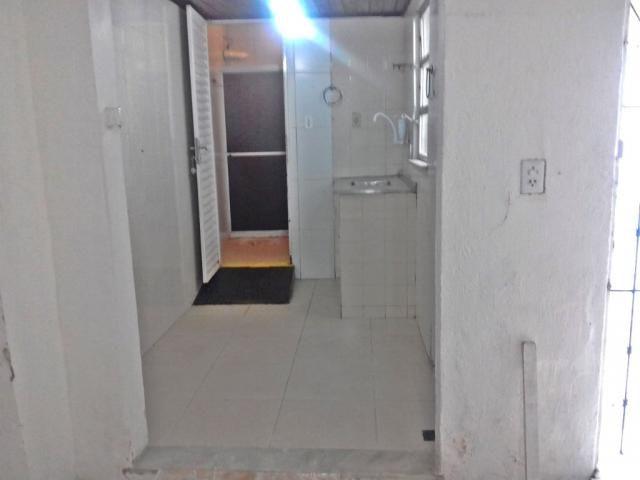 Casa à venda com 3 dormitórios em Santo antônio, Salvador cod:27-IM375288 - Foto 5