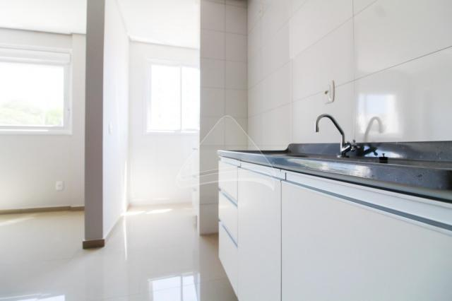 Kitchenette/conjugado para alugar com 0 dormitórios cod:13907 - Foto 4
