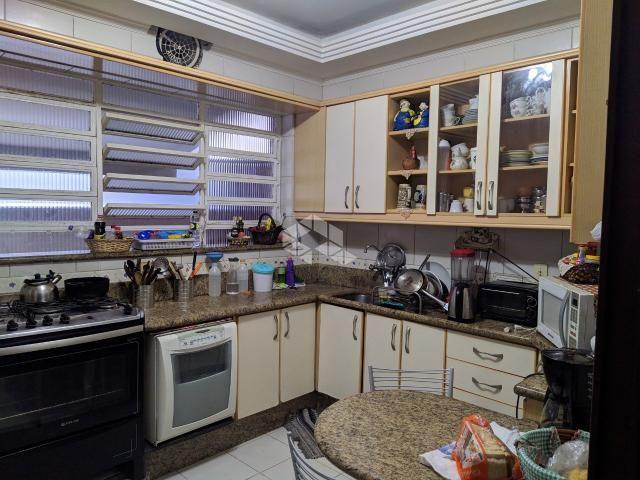 Casa à venda com 4 dormitórios em Pedra redonda, Porto alegre cod:9915112 - Foto 8