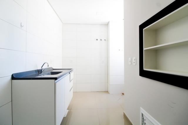 Apartamento para alugar com 1 dormitórios em Leonardo ilha, Passo fundo cod:13909 - Foto 4