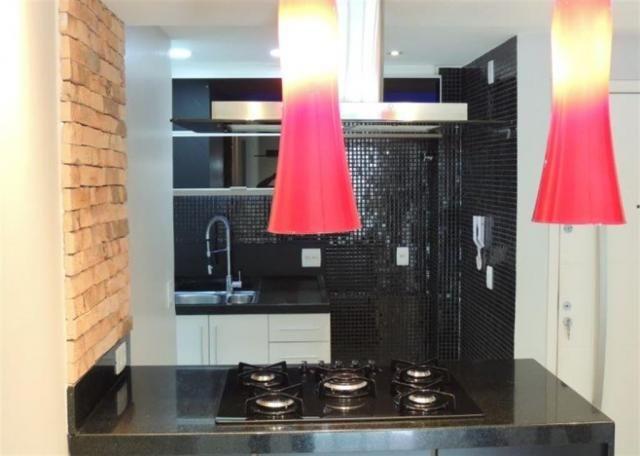 Apartamento à venda com 2 dormitórios em Parque das palmeiras, Angra dos reis cod:BA21328 - Foto 13