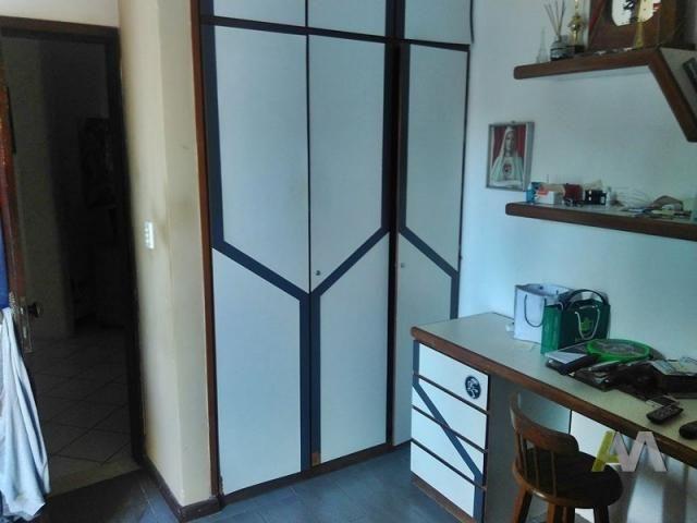 Casa à venda com 4 dormitórios em Itapuã, Salvador cod:AM 346 - Foto 6