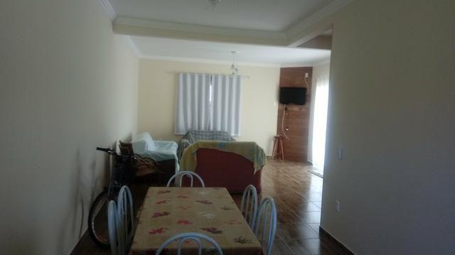 Casa em Araruama - Rio de Janeiro - Foto 3