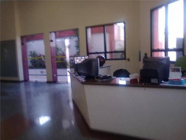 Sala comercial para locação, vila formosa, são paulo - sa0191. - Foto 3