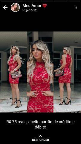 Lary moda feminina - Foto 5