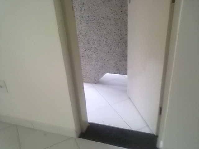 Alugue sem fiador, sem depósito e sem custos com seguro - salão para alugar, 365 m² por r$ - Foto 17