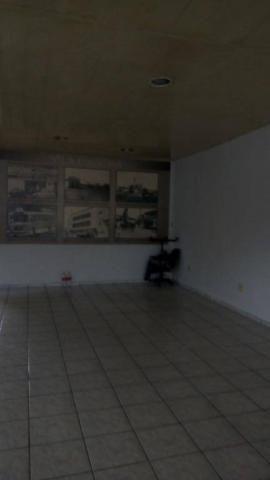 Salão para alugar, 180 m² por r$ 2.500/mês - vila formosa - são paulo/sp - Foto 14