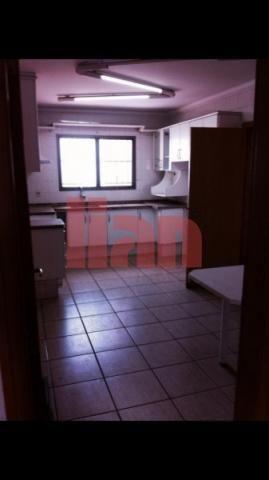 Apartamento - santa cruz do josé jacques - ribeirão preto - Foto 13