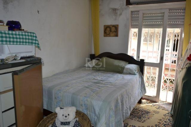 Casa à venda com 3 dormitórios em Cristal, Porto alegre cod:LI50878392 - Foto 3