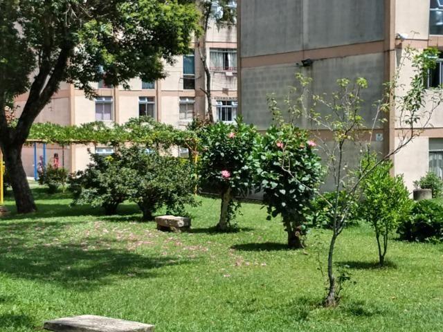 Apartamento 2Q Condomínio Rondon - Foto 16