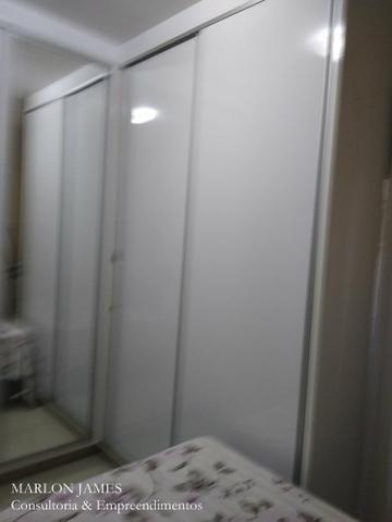 Casa Alto Padrão em Inhumas-G0! - Foto 3