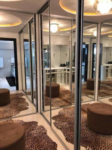 The Place Condominium - Meireles - Foto 7