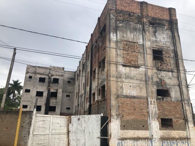 Hotel em construção, 54 suítes! - Foto 3