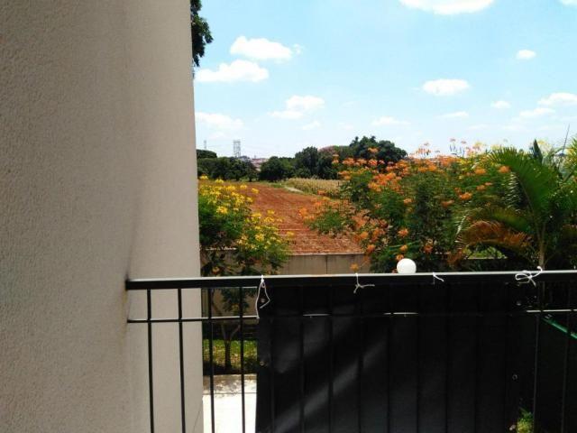 Apartamento à venda com 2 dormitórios cod:AP001757 - Foto 4