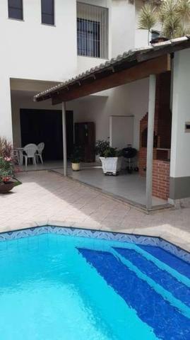 Casa em Nova Iguaçu, 3 quartos - Foto 12