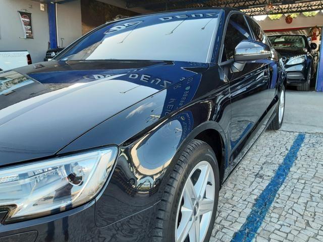 Audi A3 1.4 TFSI, 18/18 - Foto 11