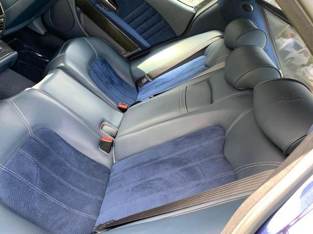 Maserati Quatroporte 4.2 Executive 2008/2008 - Foto 16
