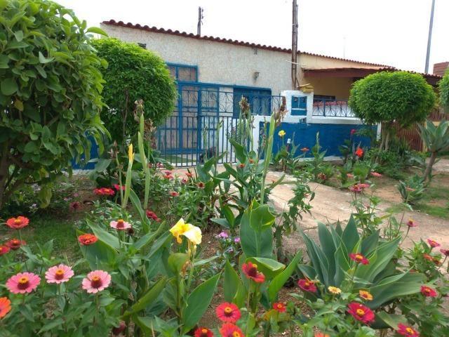 Casa em Santo Antonio do Descoberto - Foto 4