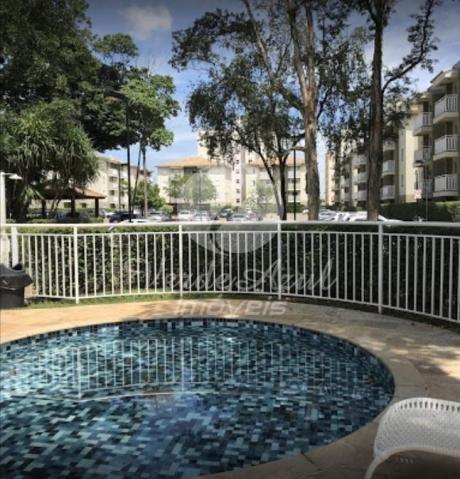 Apartamento à venda com 5 dormitórios em Jardim santa izabel, Hortolândia cod:AP004582 - Foto 17