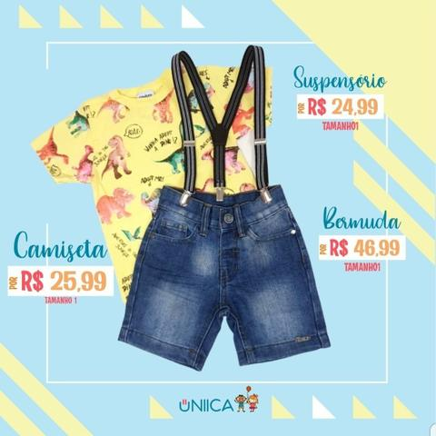 Black Friday Uniica Kids - Foto 4
