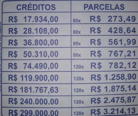 Autofinanciamento/Motocicleta