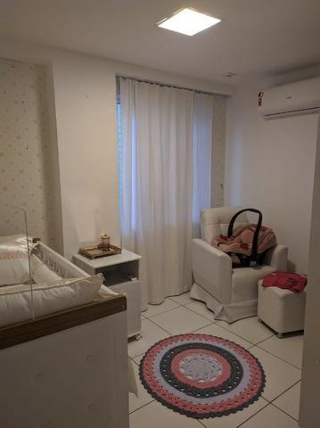 Aluguel Apartamento 2 quartos Reformado Passaré - Cond.Horto Residence - Foto 11